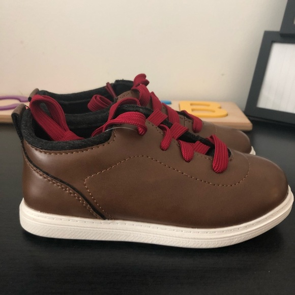 American Eagle By Payless Other - Shoes